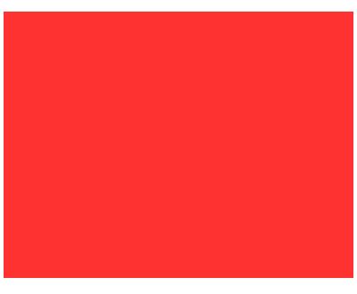 Relatio marca