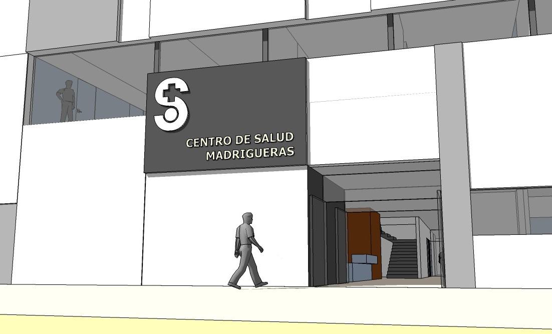 Relatio. CENTRO DE SALUD EN MADRIGUERAS (AB)