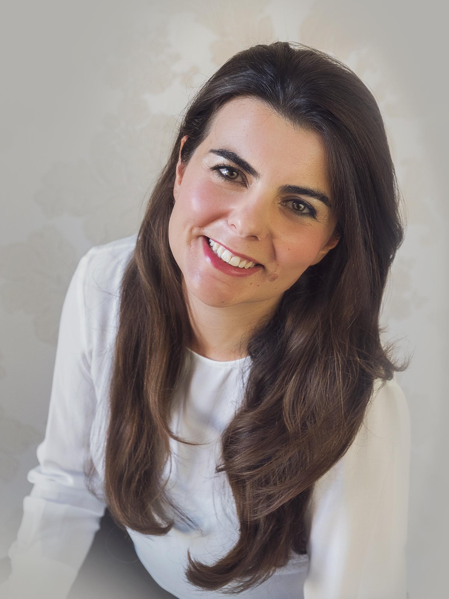 Relatio Elena Fuentes